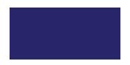 So Sound logo